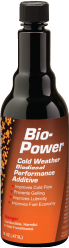 Bio-Power (16 oz)