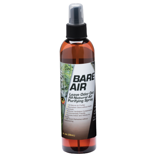 Bare Air (2 OZ)