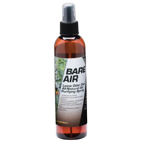 Bare Air (8 OZ)