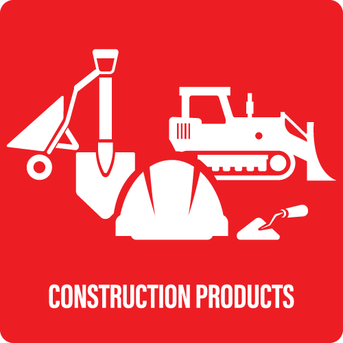 Construction Products