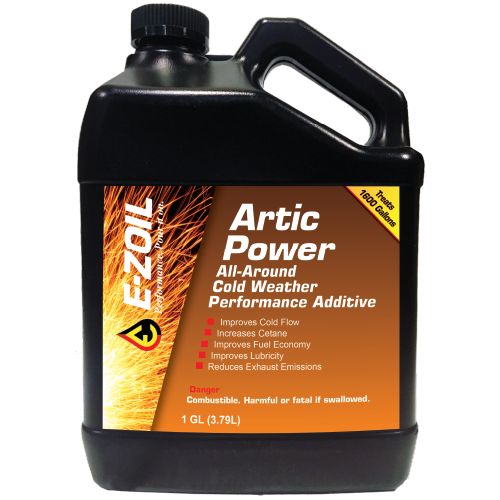 Artic Power (1 GL)