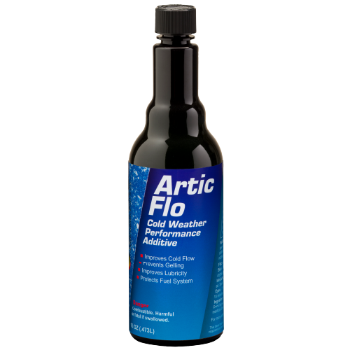 Artic Flo (16 OZ)