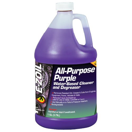 All-Purpose Purple (1 GL)